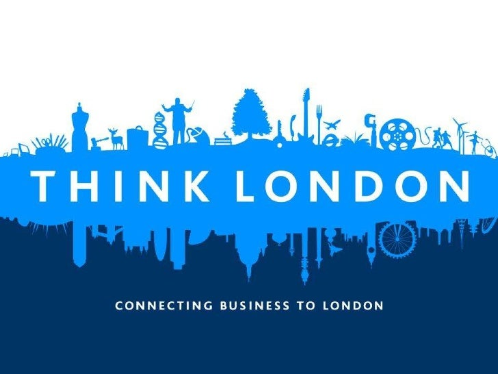 London 2012: Is your business in the running?