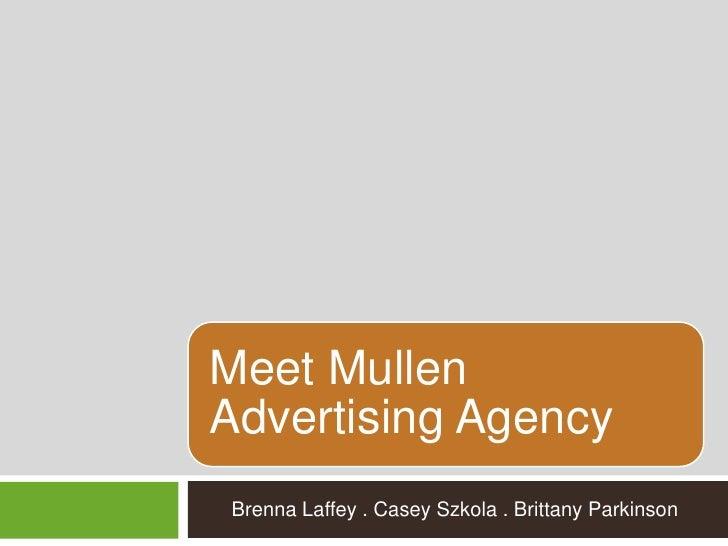Meet mullen[1]