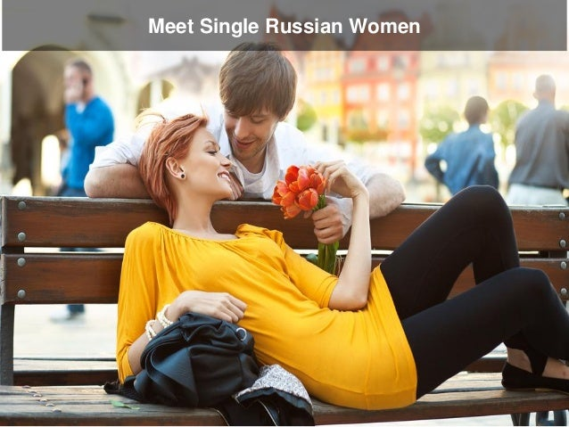 meeting married women online
