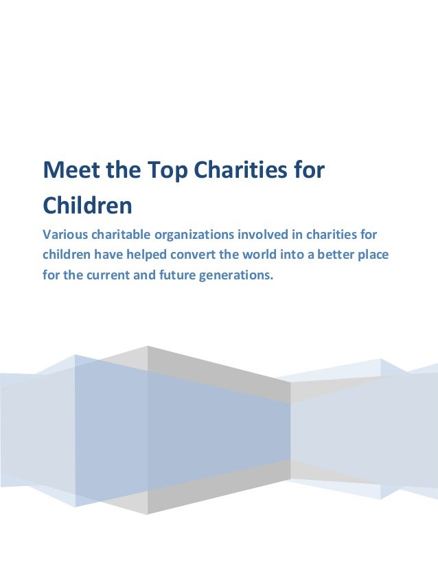 Meet The Top Charities For Children. Advanced Nurse Practitioner Certification. Remote Computer Support Jobs. Small Business Online Community. How To Refinance An Auto Loan. How To Remove Dye From Clothing. Top E Commerce Companies My Internet Settings. Does Vitamin D Help With Depression. Vehicle Accident Claim Costa Mesa Electrician