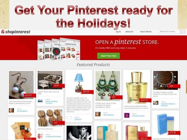 Meetup shop interest-holidays
