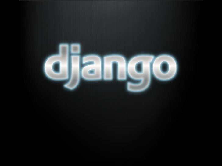 Meetup django common_problems(1)