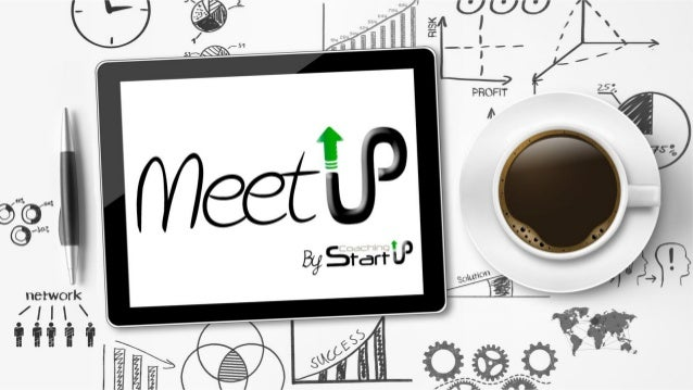 http://www.coaching-startup.com/meetup-for-entrepreneurs/ 1MeetUp DÉVELOPPONS ENSEMBLE VOTRE STARTUP &