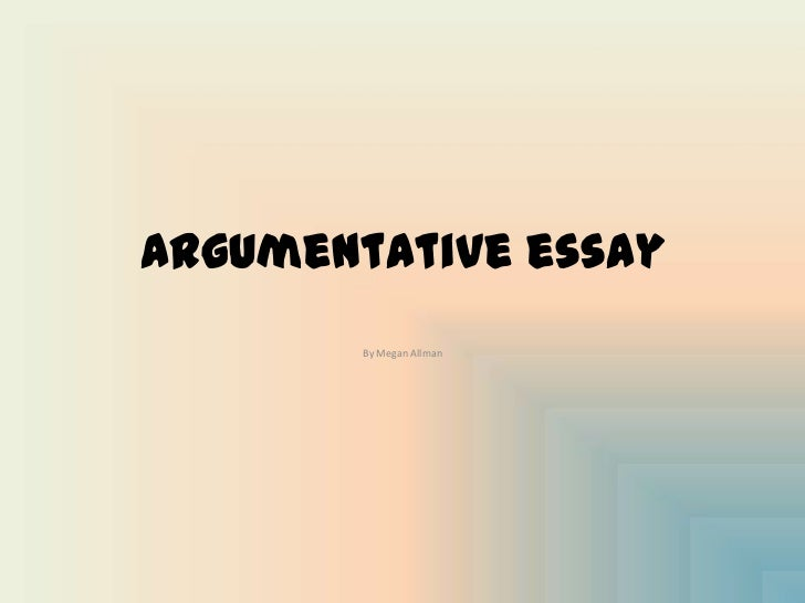 general literary essay prompts