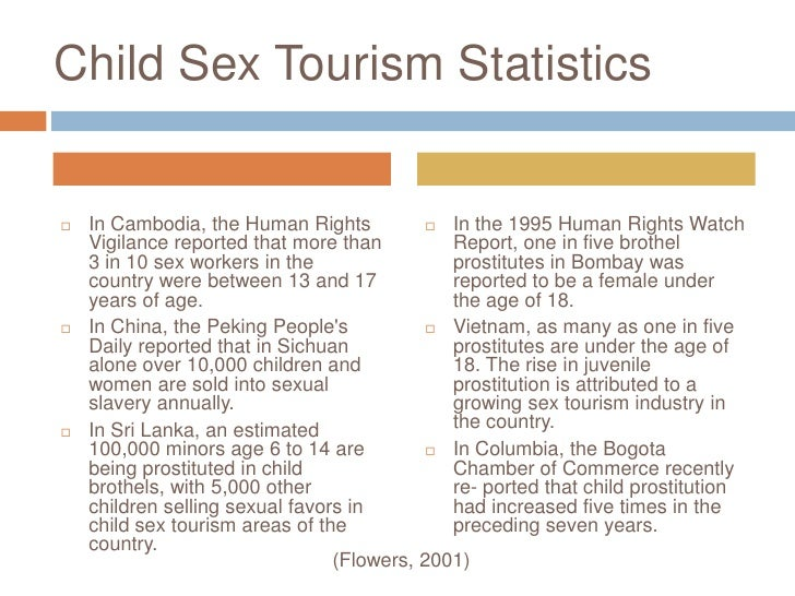 cambodian tourism statistics annual report 2012 Cambodian children's fund po box 111 phnom penh ccf annual report 2012 ccf uk is currently funding the university careers of 15 cambodian students.