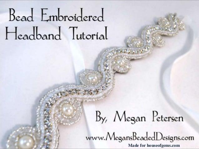 bead-embroidered-headband-tutorial-1-638