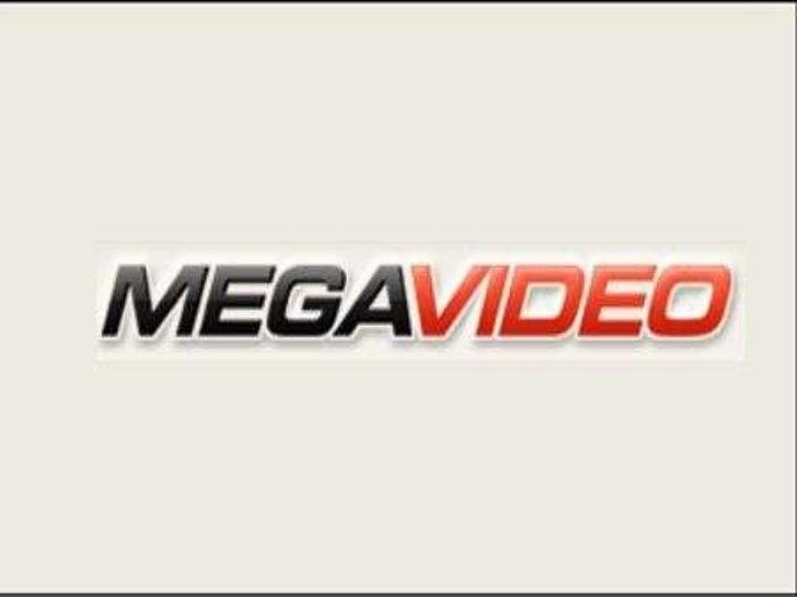 Megavideo e Megaupload