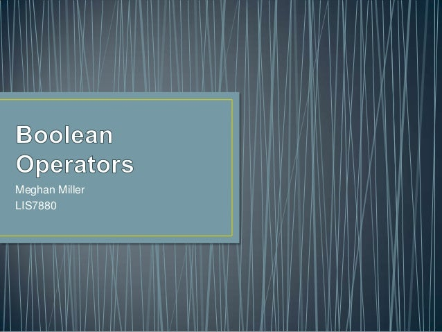 Meghan miller instruction module 1