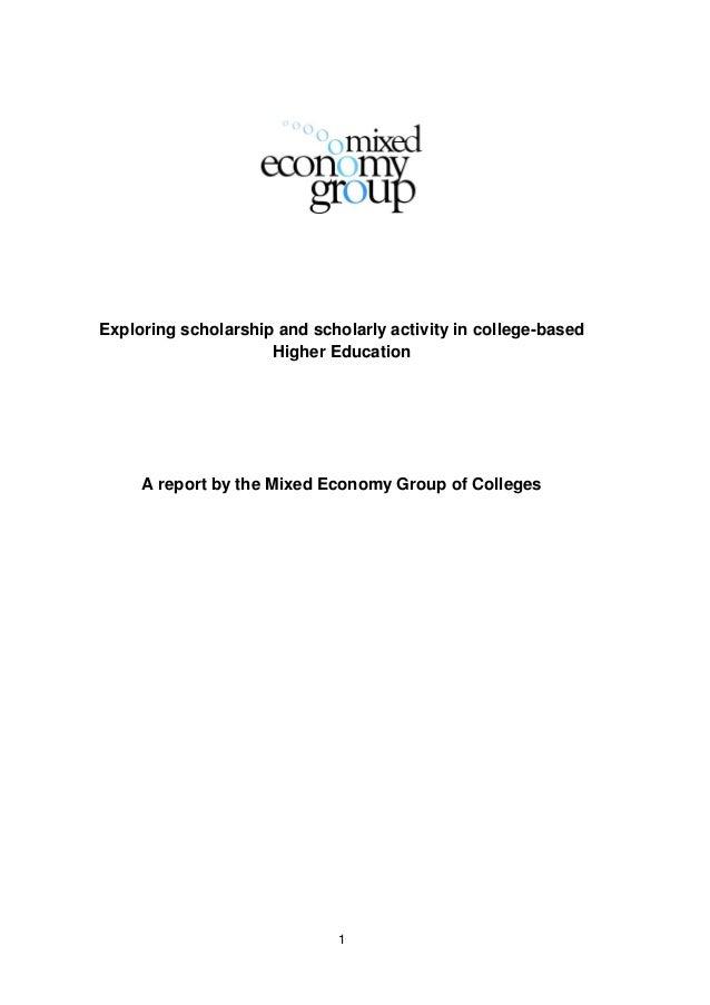 Buy organizational communication essay
