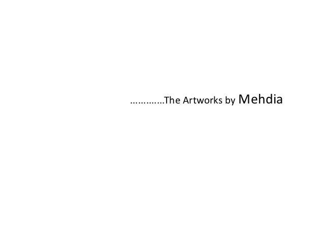 MehdiArtwork