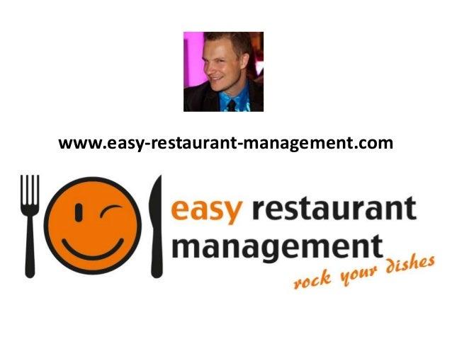 www.easy-restaurant-management.com