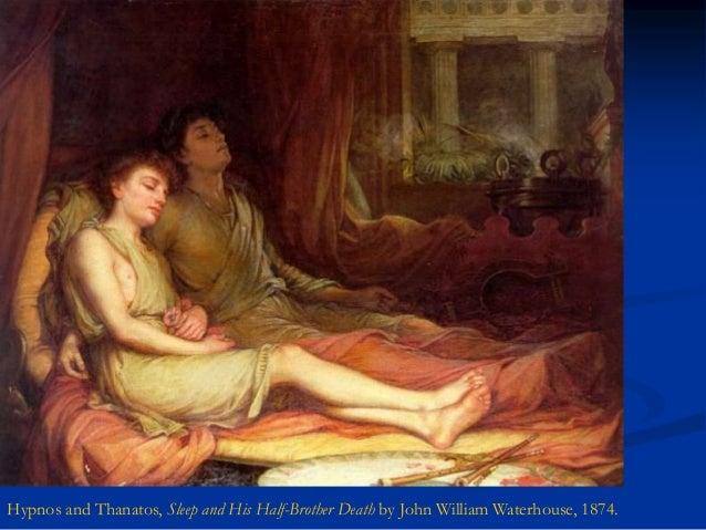 Sleep Medicine - Dr. Mehta