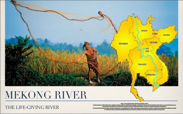 MEKONG RIVER THE LIFE-GIVING RIVER http://www.google.com/imgres?q=Mekong+River +fisherman&um=1&hl=th&client=safari&sa=N&rls...