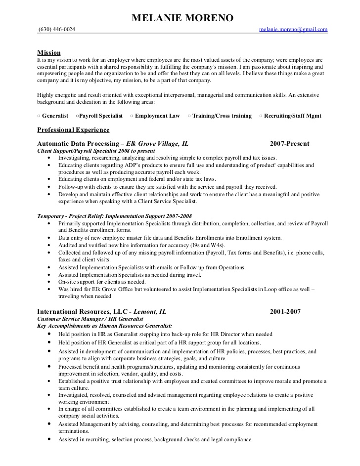 Broadcast Media | Custom Research | BIA/Kelsey hr block tax preparer ...