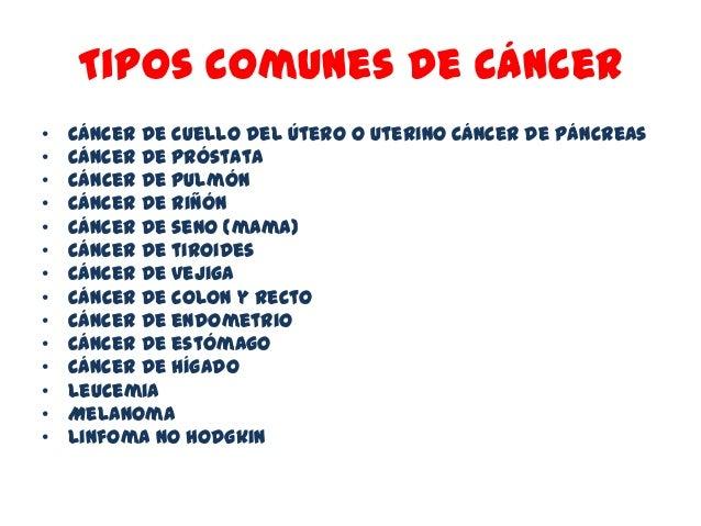 Image Result For Cancer De Prostata