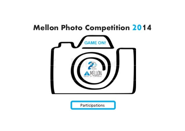 Mellon photo competition 2014   voting