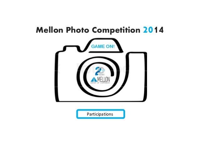 Mellon photo competition 2014   voting