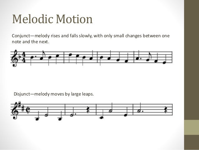 melodies of music essay At one point i decided that i would sit down and do some careful listening to  current top-forty songs and write brief critiques of them i did this over a period of .