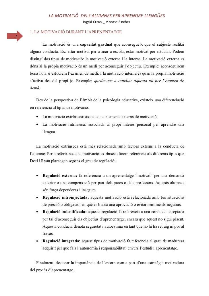 Mel pac 2_creus_sánchez document comunicació