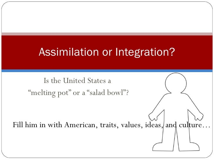 america the melting pot essay narrative college application essay america the melting pot essay