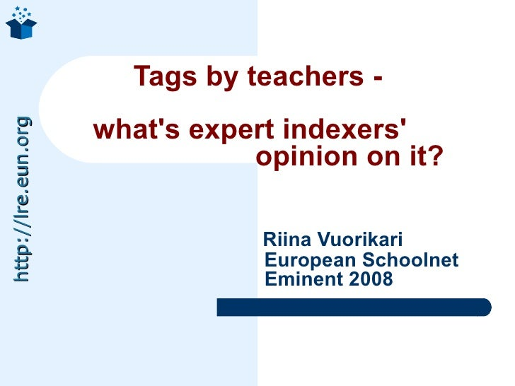 whats the most popular expert papers