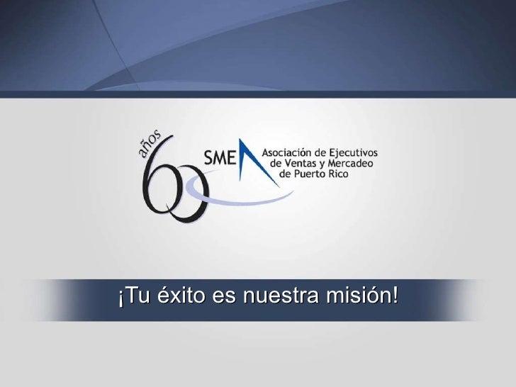 Membresia Y  Beneficios  S