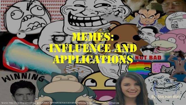 Meme digital flipbook