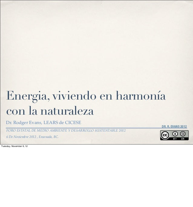 Memes and energia