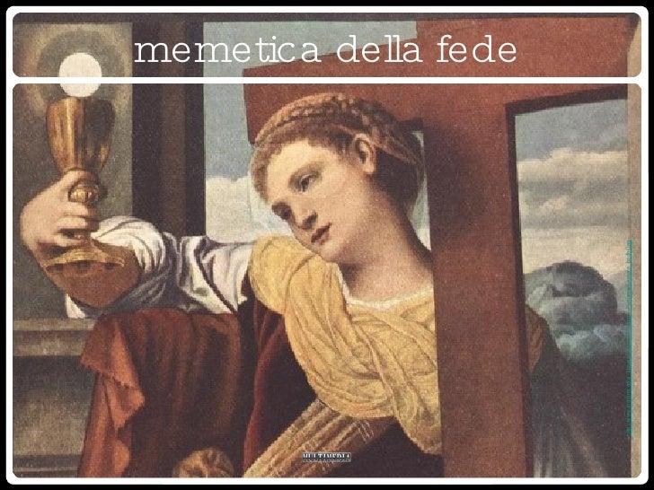memetica della fede http://www.indiana.edu/~libsalc/cewroth/Religion_Pictures/Eastern_bodhi.jpg