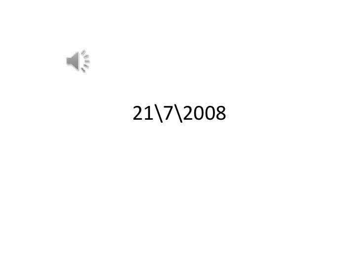 2172008