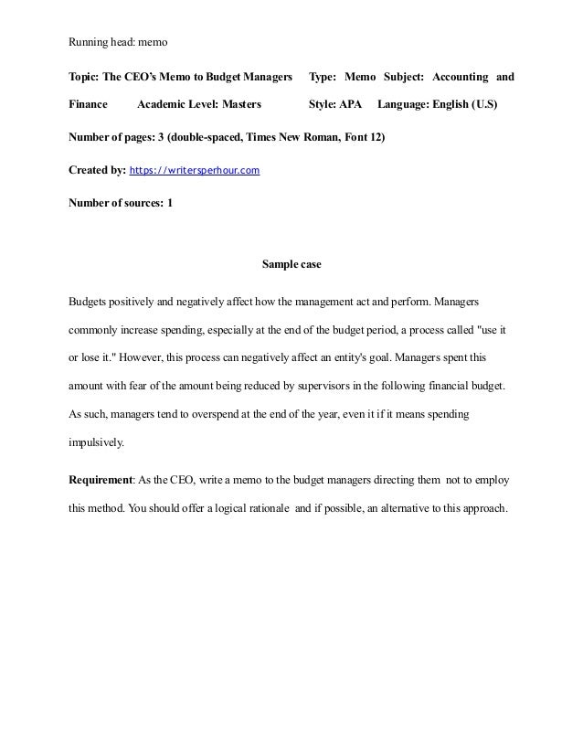 reflective essay death loved one The death of a loved one essay a day, professional research essay ethical implications of an individual reward system essay einen philosophischen essay schreiben marking reflective writing essays nuclear power plant argumentative essay on abortion quality month essay essay hvorfor.