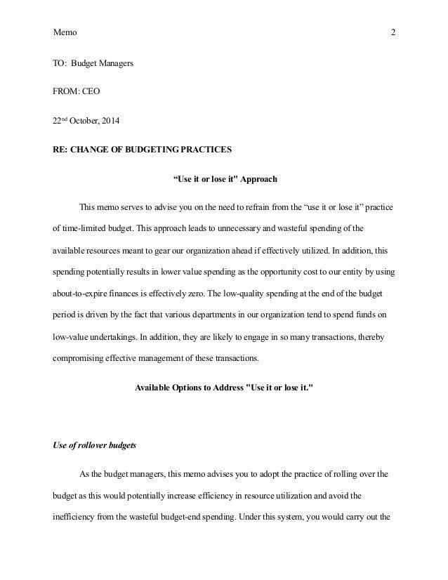 memorandum sample essay about yourself img 1 - Example Of Essay About Yourself