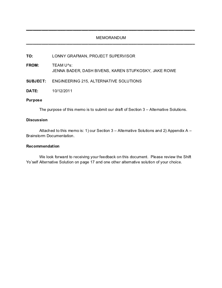 Writing Capital Punishment Essay Papers - Oraziodellapenna com