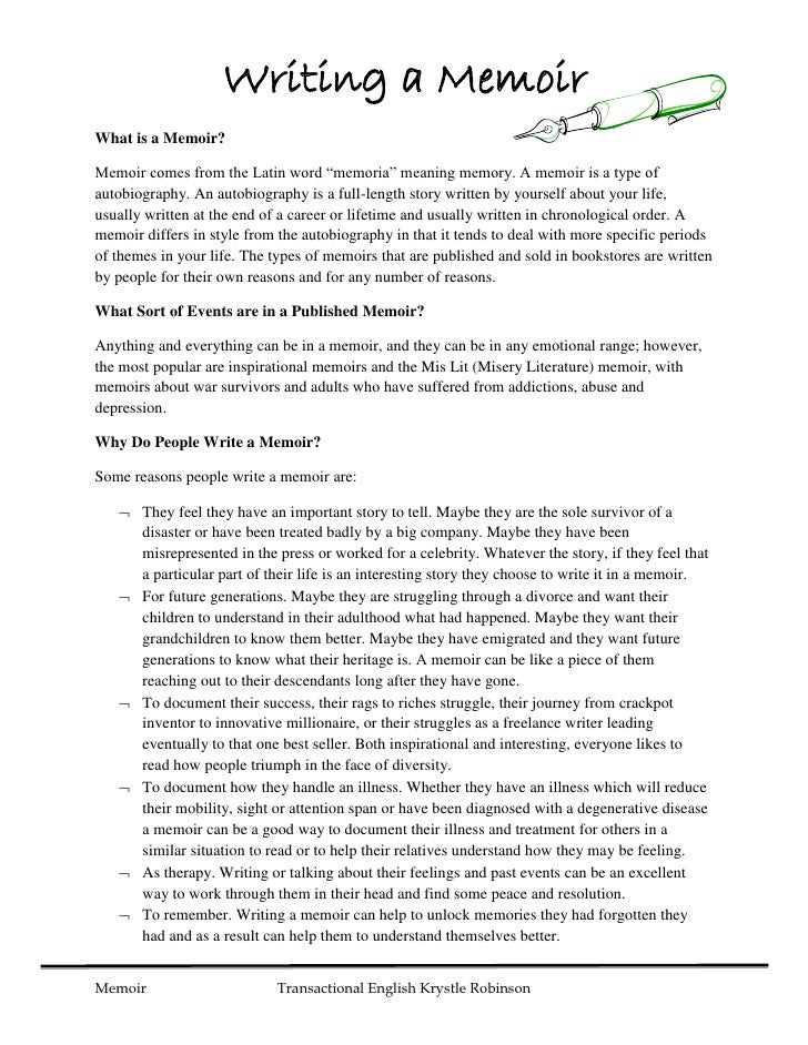 Essay Writing  My Family   Essay Writing Worksheet for  th and  th Grade    JumpStart
