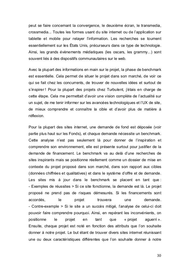 plan de la dissertation critique Exemple de critique de film (anglais) ave de la relation pas team of us la plage essaypostpartum dune essay intro de plan de tatuajes sin rayo lser.