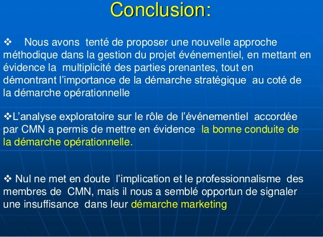 conclusion about role of marketing Marketing mushrooms financial analysis further resources conclusion references appendix resources resources (shiitake) spawn and equipment suppliers.
