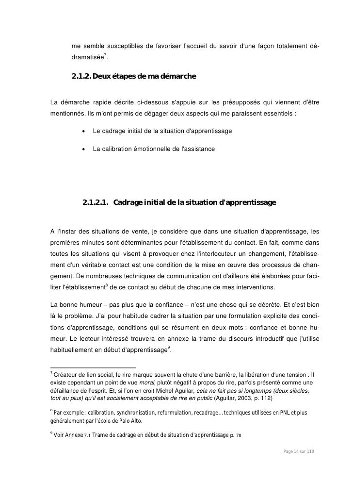 exemple lettre motivation guide conferencier