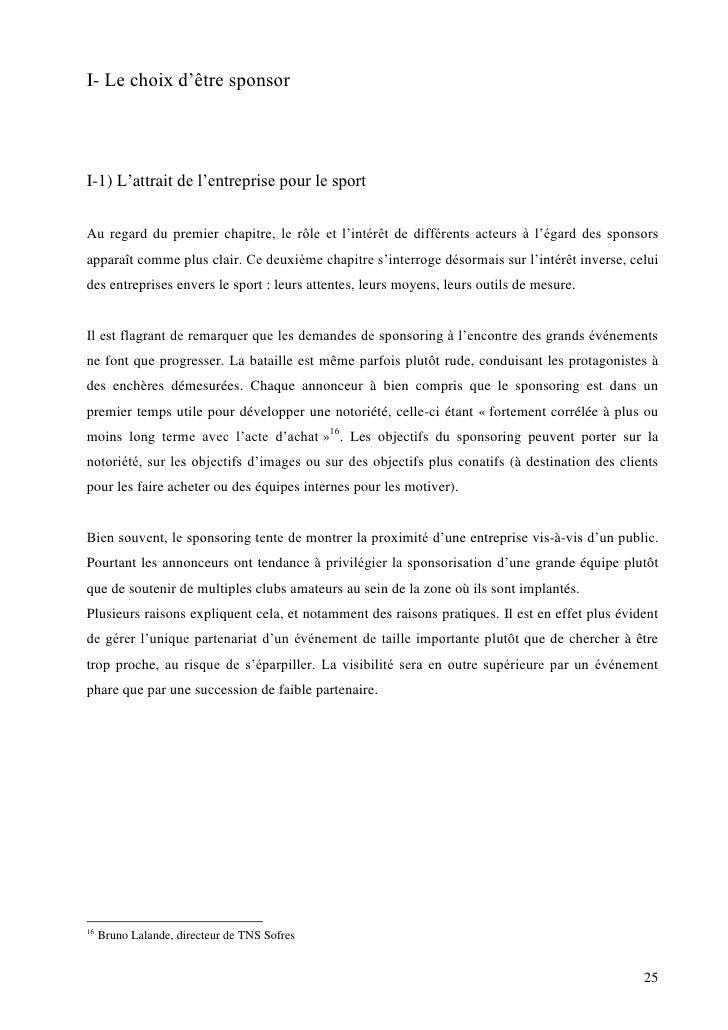 modele de lettre d'invitation pour invitation de sponsors : Forum Word