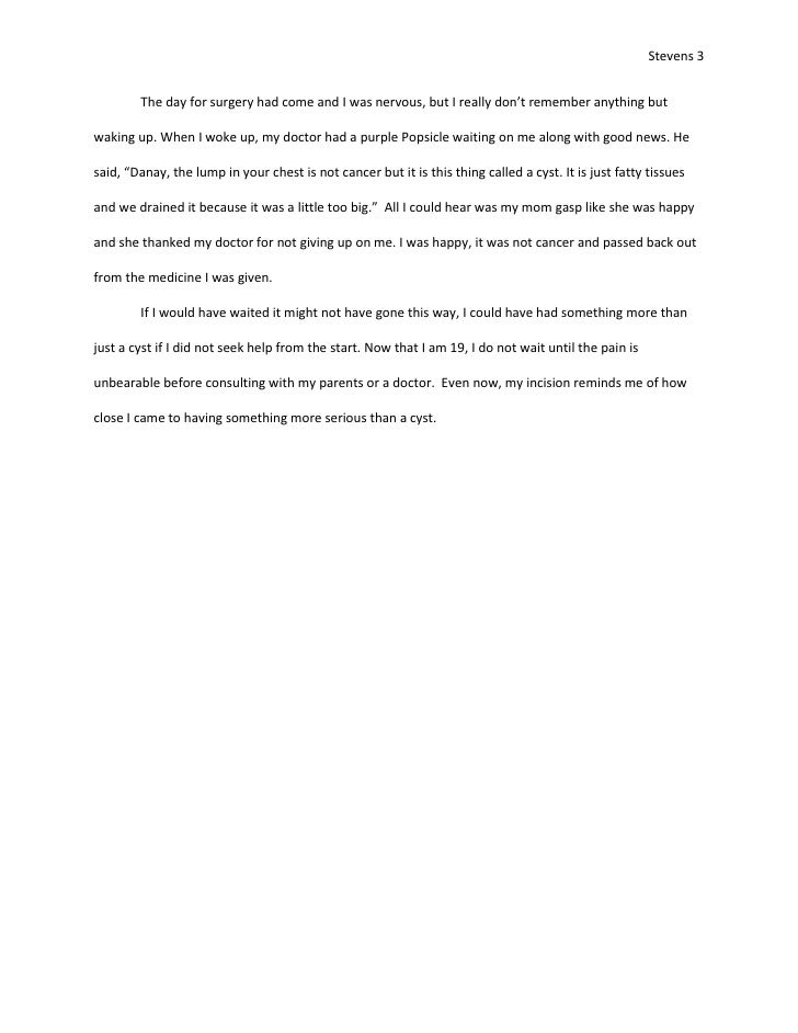 song lyric analysis essay