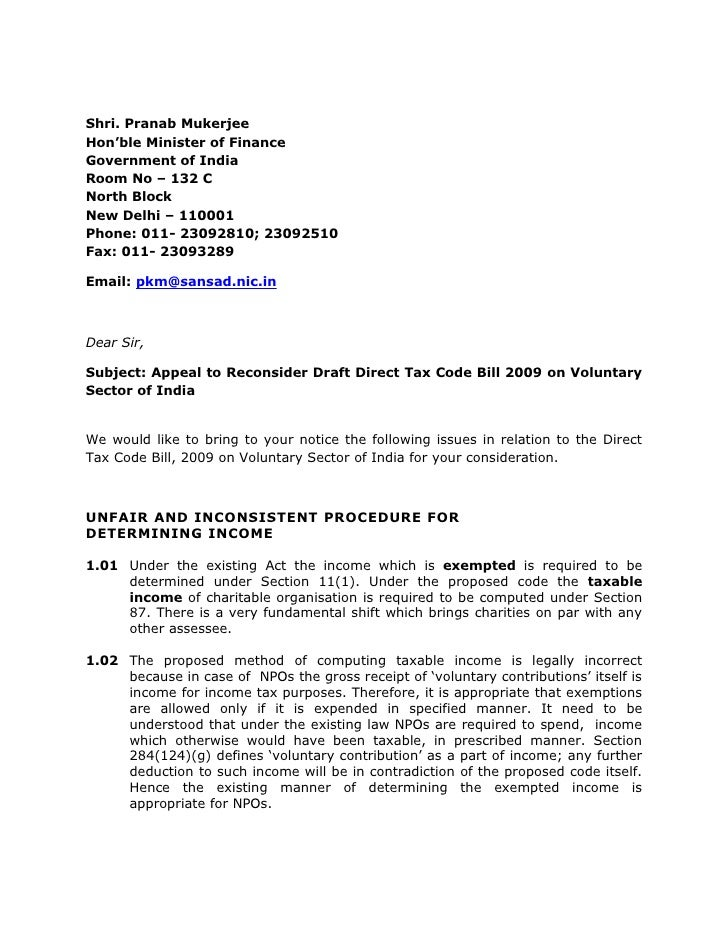 tax memorandum Published sets tax court memorandum decisions (ph tc memo) and  j tax research guide need more info for all you want to know (and more), .