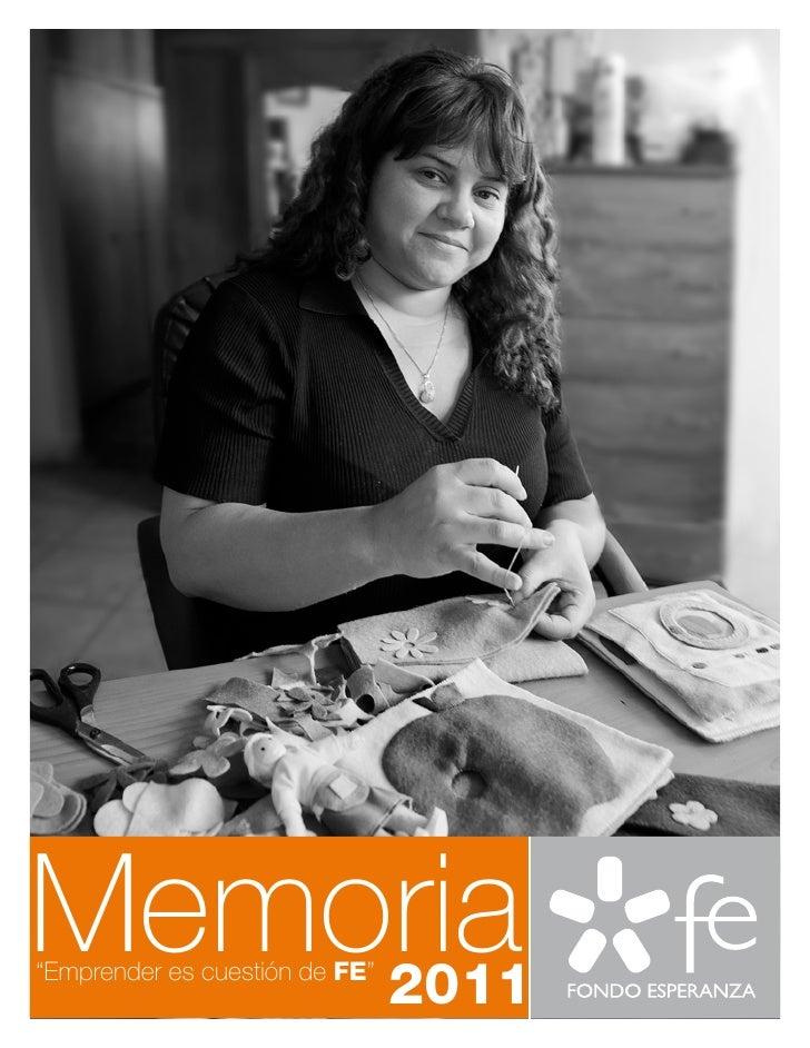 Memoria 2011-final(1)