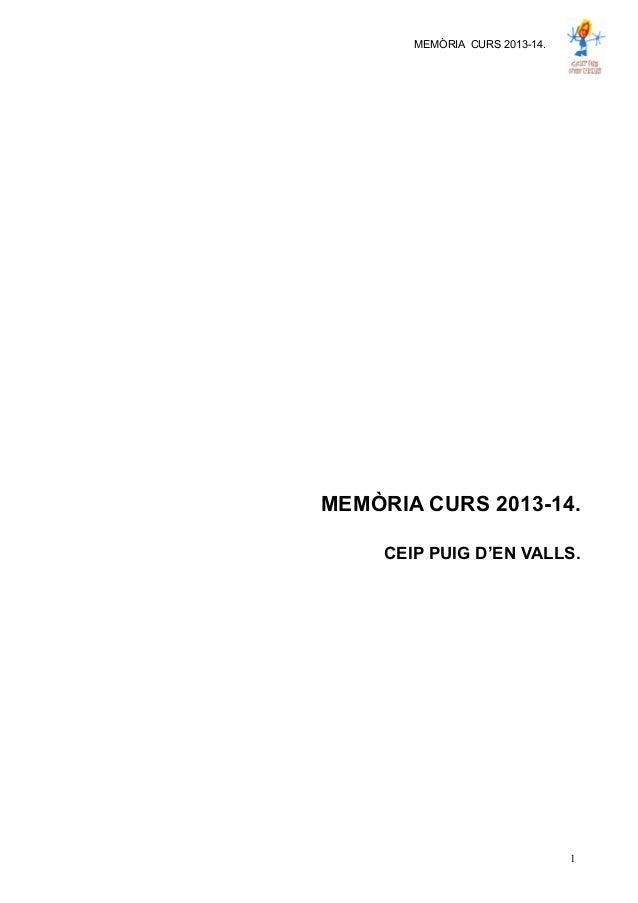 Memoria 13 14 ok