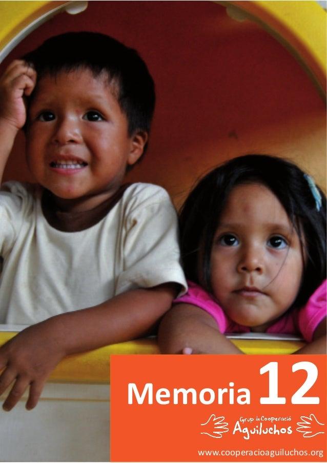 Memoria12www.cooperacioaguiluchos.org