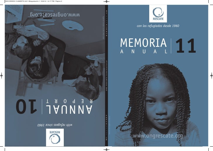 RECORRIDO CUBIERTA 2011:Maquetación 1 5/29/12 12:17 PM Página 3                                                           ...