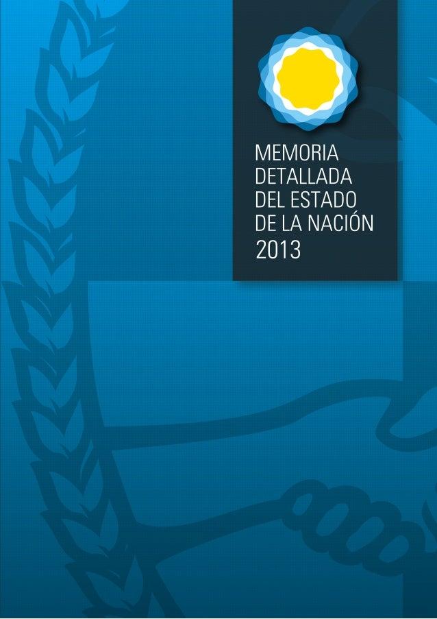 """""""2014 - Año de Homenaje al Almirante Guillermo Brown, en el Bicentenario del Combate Naval de Montevideo""""  Memoria detalla..."""