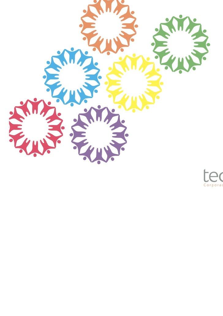 ÍNDICE         Una nueva etapa         20 Unidades de Negocio         Datos · Cifras         Proyectos         Noticias · ...