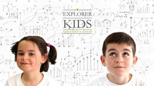 Memoria explorer kids 2013_CATALÀ