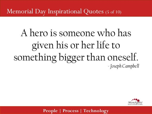 Image Result For Big Hero Inspirational Quotes