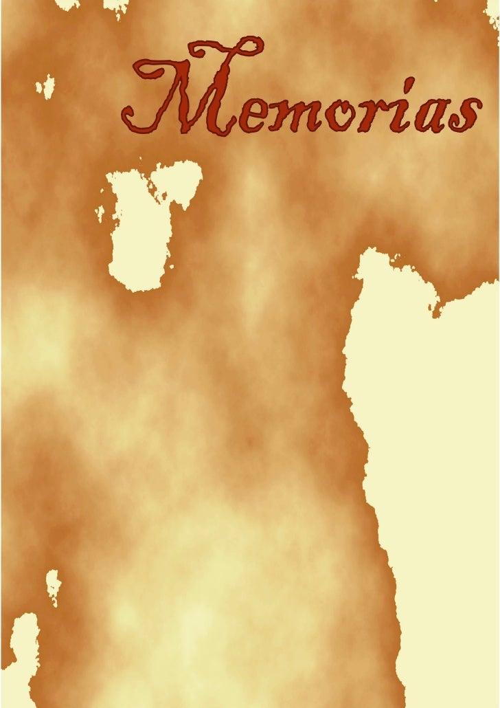 """Compañeros Maestros (a):        A 10 años del PRONAP, damos a conocer una serie titulada """"Memorias"""", en la que se hace un ..."""