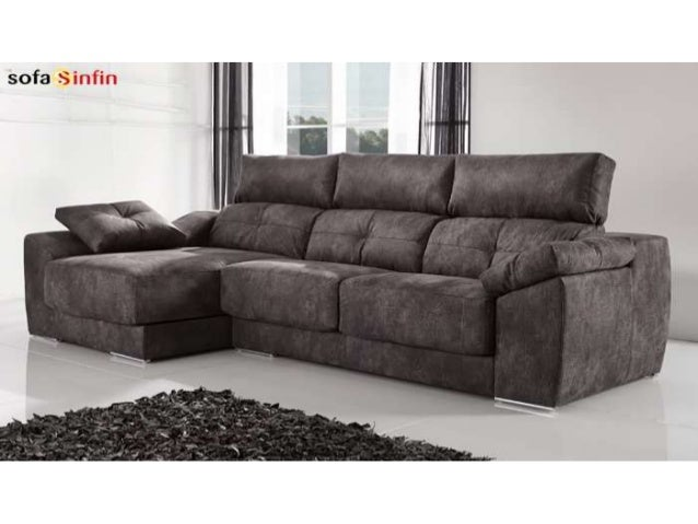 Tienda online de sof s for Tiendas de sofas online